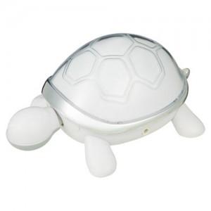 I-Turtle2