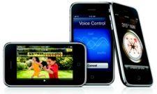 iPhone3GS(3)